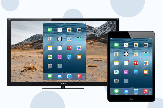 How To Mirror Ipad Sony Tv, How To Screen Mirror Samsung Sony Smart Tv